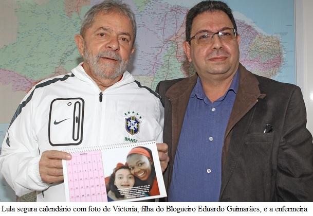 Lula-e-eu.jpg