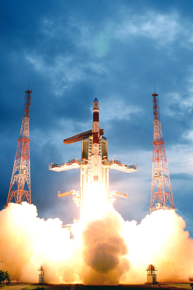 Isro - Hd images download ...
