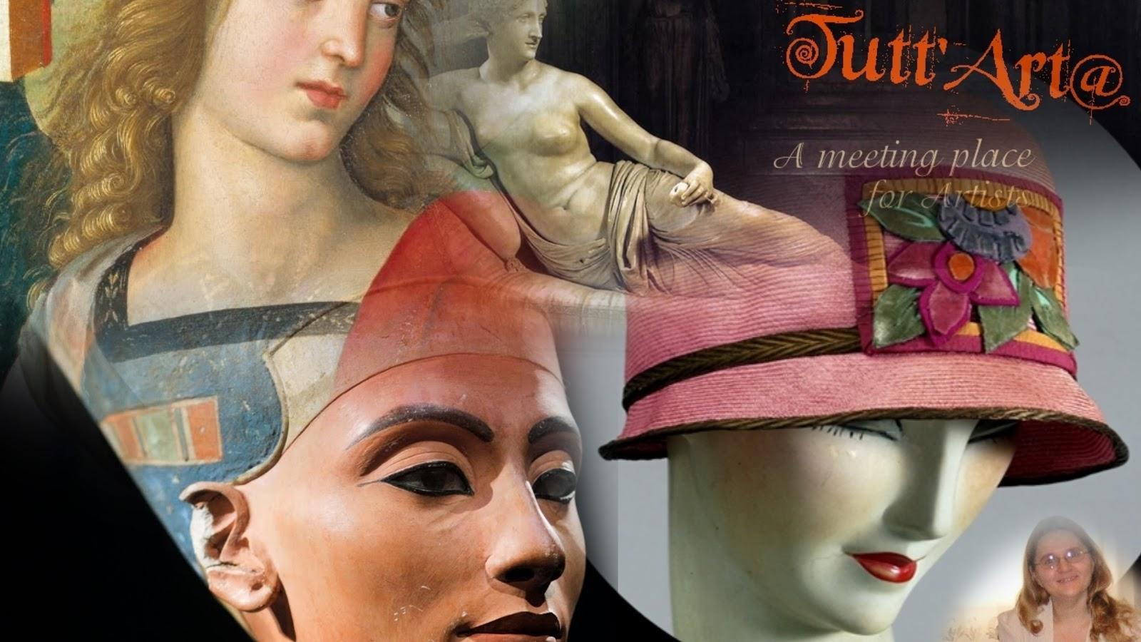 Sitemap Tuttart At Pittura Scultura Poesia Musica
