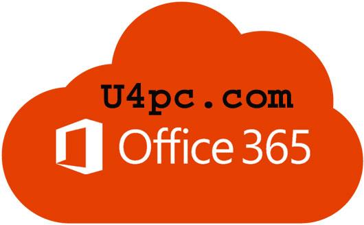Microsoft Office 365 1710 Build 8625.2139 Crack Plus Portable Version