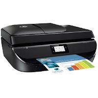 HP Officejet 5255 Driver Windows, Mac, Linux