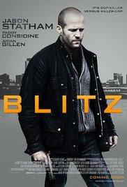 Blitz (Persecución mortal) (2011)
