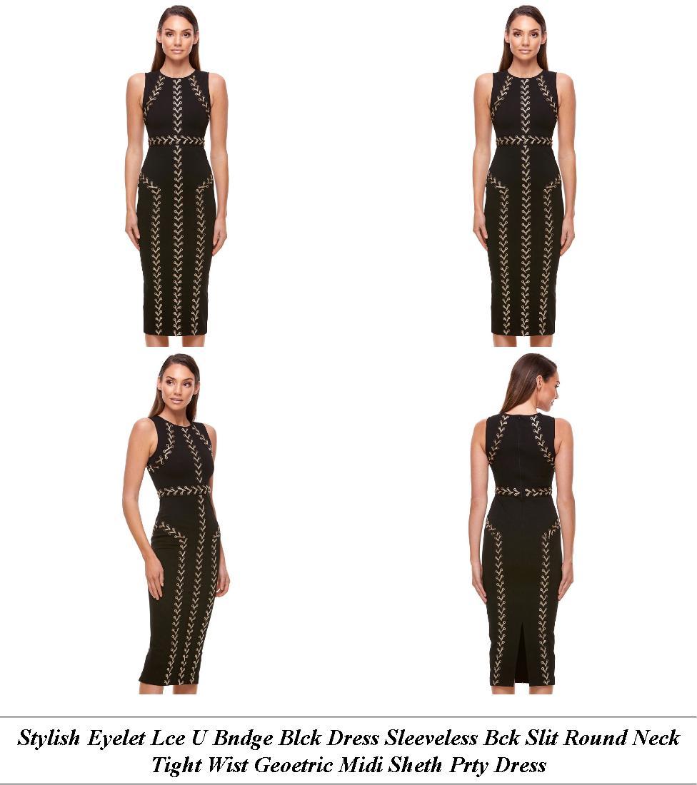 Vintage Dresses - Next Summer Sale - Dress Design - Cheap Clothes Online Uk