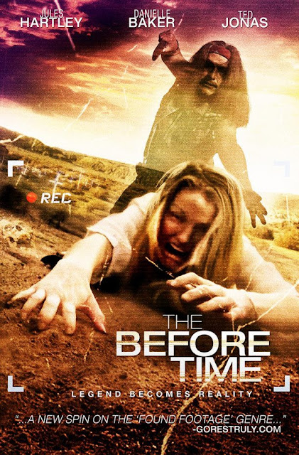 http://horrorsci-fiandmore.blogspot.com/p/the-before-time-official-trailer.html