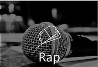 2019 Hip Hop & Underground Rap Şarkıları Dinle [Türkçe]