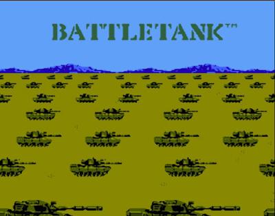 【FC】超級戰鬥坦克原版+不限能源、彈藥不減、BOSS魔王戰無限耐久加強版!