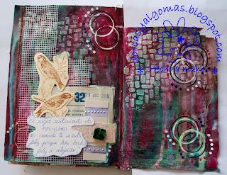 http://dorcasyalgomas.blogspot.com.es/2016/04/art-journal-el-mejor-sentimiento.html