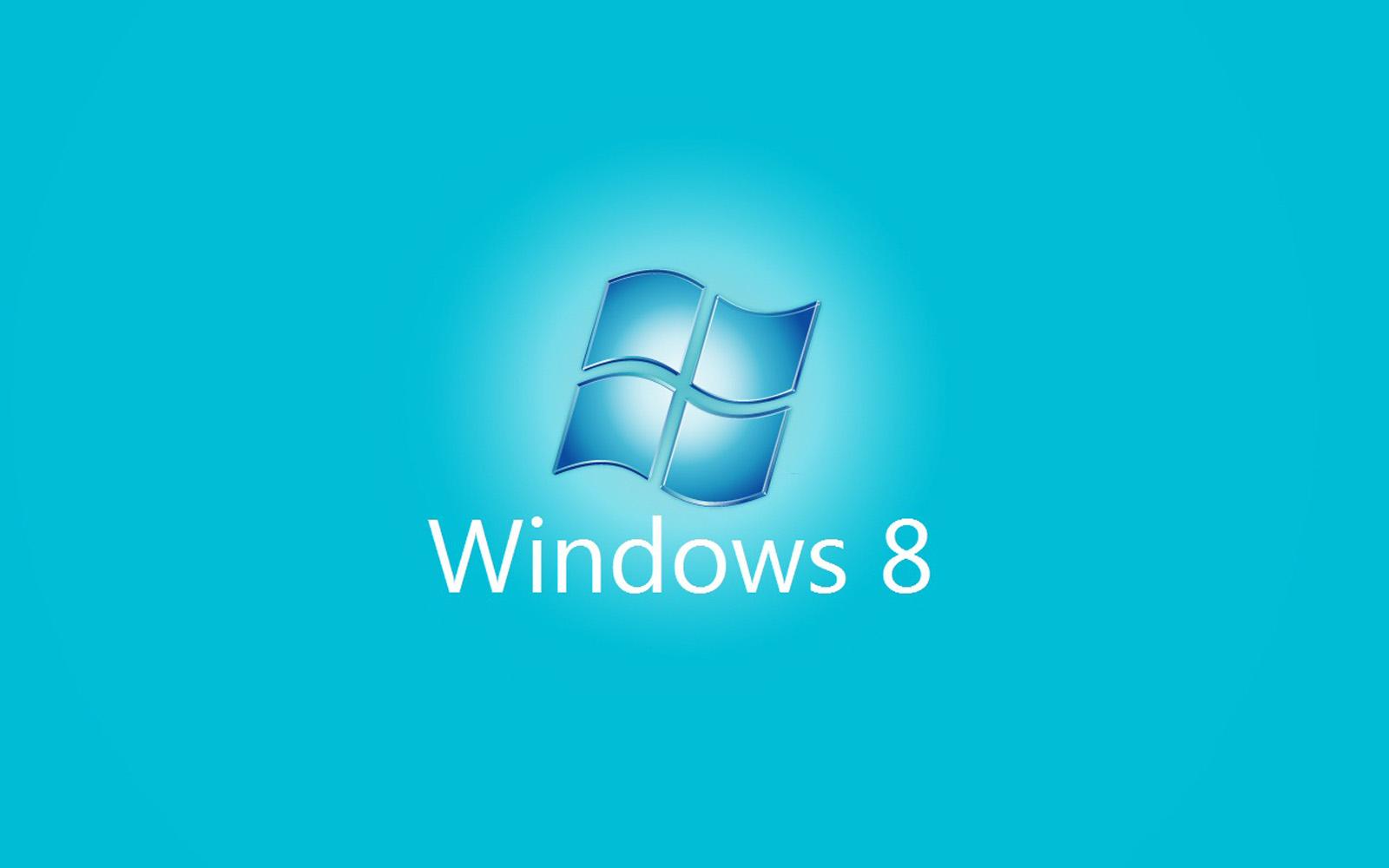 Windows 8 Wallpaper Free Download Wallpapers Hd Desktop: HD Wallpapers: Windows 8 Background Themes