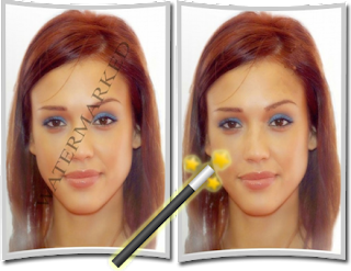 Photo Stamp Remover Free Download