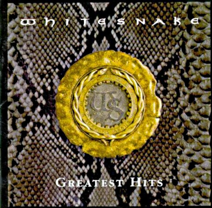 download cd coletanea rock internacional