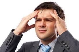 ¿Se pueden revertir los efectos del estrés?