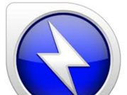 Download Bandizip 6.13  Latest Version