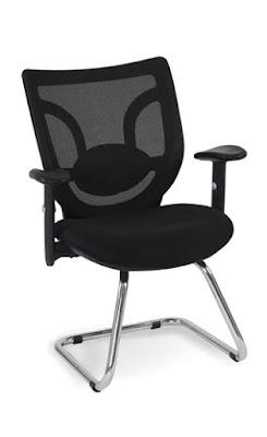 büro koltuğu, fileli koltuk, misafir koltuğu, ofis koltuğu, ofis koltuk, u ayaklı