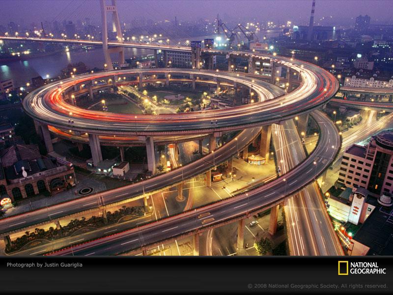Nanpu+Bridge+Shanghai++China+(1).jpg