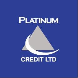 Opportunities at Platinum credit (T) limited in Tanga Mjini
