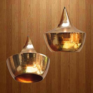 Model Lampu Gantung Kuningan dan Tembaga Terbaru 63 Model Lampu Gantung Kuningan dan Tembaga Terbaru