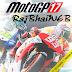 MotoGP 17 Full PC Game