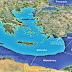 """Η τεράστια σημασία των ορισμών… """"Αρχιπελαγικό"""" κράτος η Ελλάδα;"""