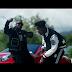 VIDEO:Ice Prince Ft Mr Eazi-InA Fix:Download