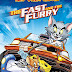 Tom and Jerry: The Fast and the Furry (2010) Hindi-Eng 300MB