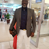 """What stopped others can not stop me. I've got God"" - Dino Melaye says"