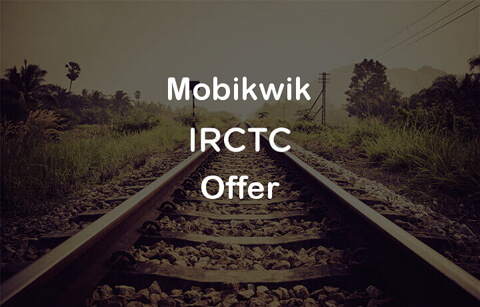 mobikwik-irctc-offer-train-ticket-booking
