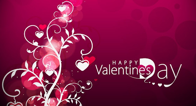 Valentines Day 2017 HD Wallpapers Free