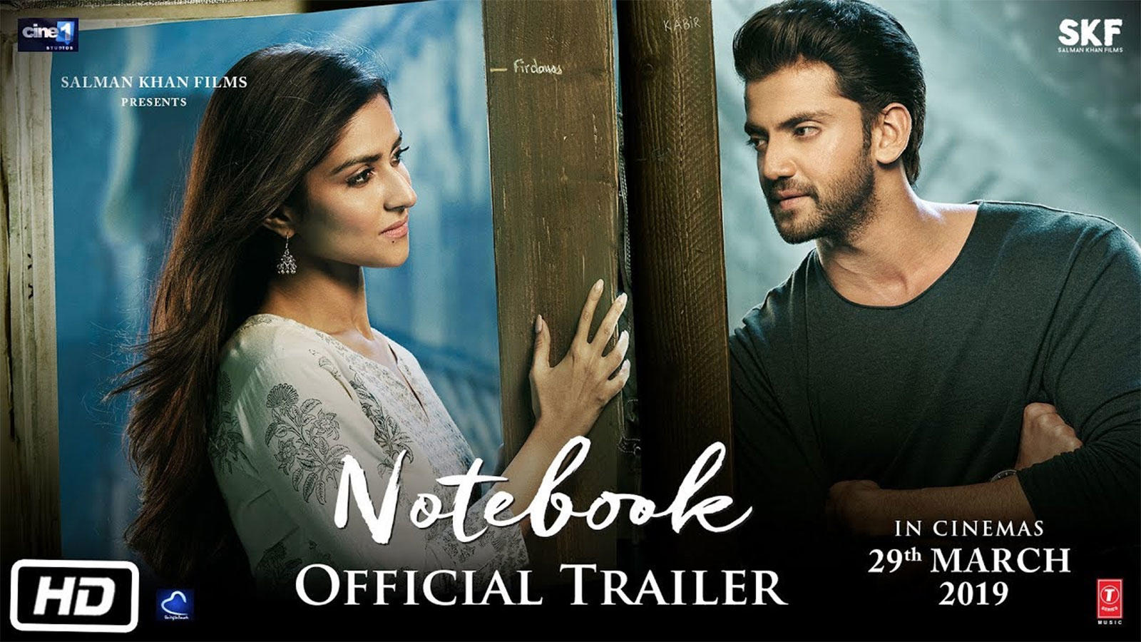 notebook hindi movie download torrent magnet