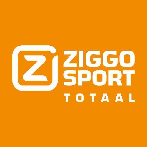 Ziggo Sport Golf TV