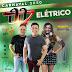 CD BANDA 007 ELÉTRICO 2020