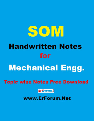 som-handwritten-notes-free-pdf-download