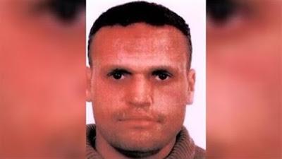 هشام عشماوي