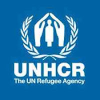 New Employment Vacancies  at UNHCR Tanzania