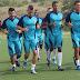 DEPORTES TOLIMA viajó a Pereira en búsqueda de la clasificación a la segunda fase de la Copa Águila