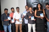Celebrities at Maya Mall pre release function Diksha Panth, Sonia, Eesha and others ~ Celebrities Exclusive Galleries 010.JPG