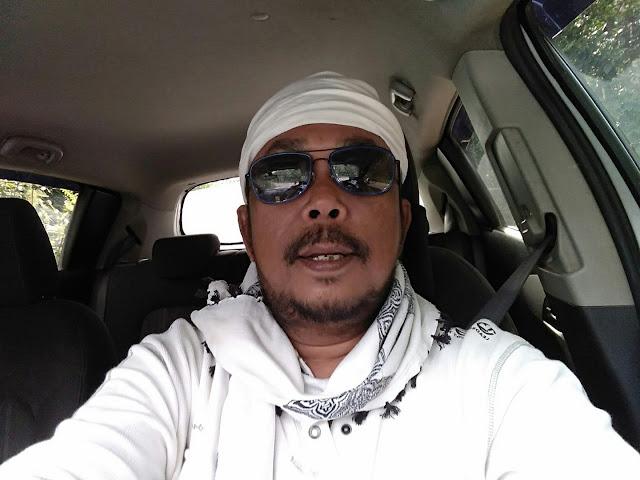 Gaji Tak Dibayar Tiga Bulan, Desnat Laporkan PT REKI ke Polda Jambi