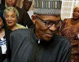 Buhari's Return: Matters Arising – By Reuben Abati 1