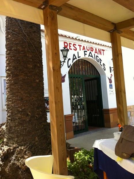 restaurants-delta