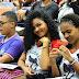 Estudantes fazem neste domingo (11) a segunda fase do Enem