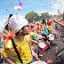 Polo Gospel e LGBT no Carnaval de Olinda são apostas da Prefeitura - Comentário