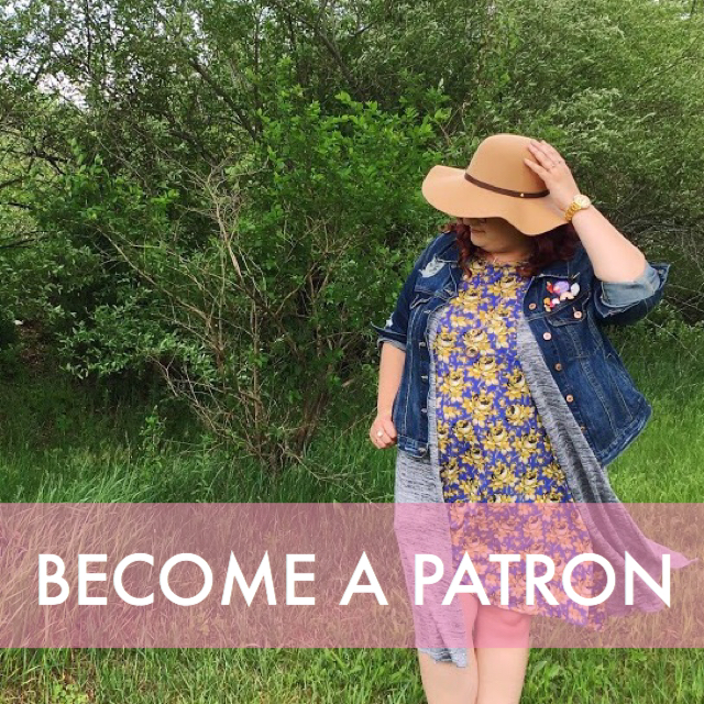 JOIN-PATREON