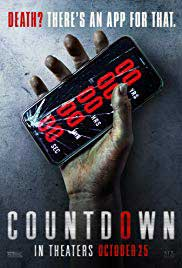 Countdown (2019) Online HD (Netu.tv)