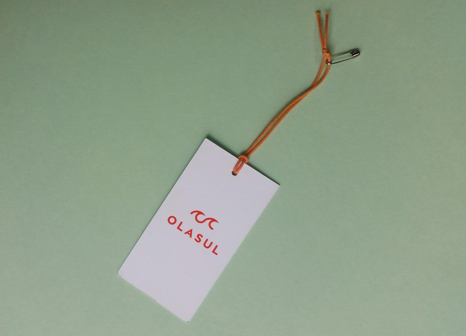 rjr custom paper hanging inc.