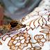 Lebaran Harusnya Jadi Momen Mempromosikan Batik Lokal