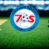 موعدنا مع  مباراة يوفنتوس ولاتسيو  بتاريخ  27/01/2019  الدوري الايطالي الممتاز