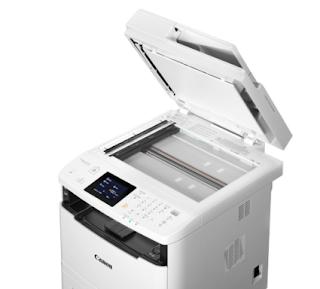 CANON IMAGECLASS MF416dw Treiber Download-haben Sie die Funktion zum Drucken, Scannen, kopieren und senden Sie eine Fax-Fähigkeit,