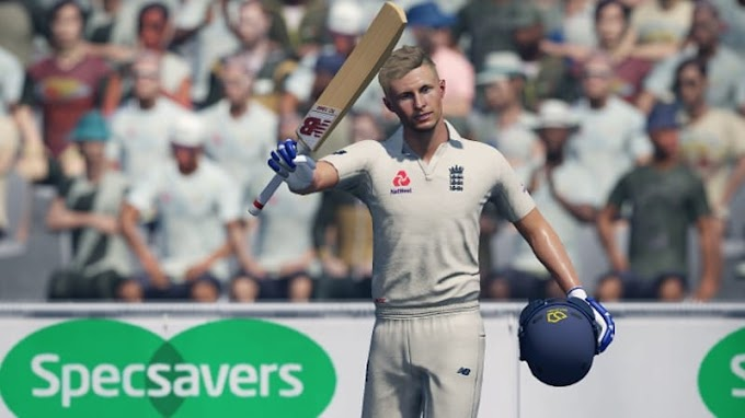 New Cricket Game With IPL Auction Feature
