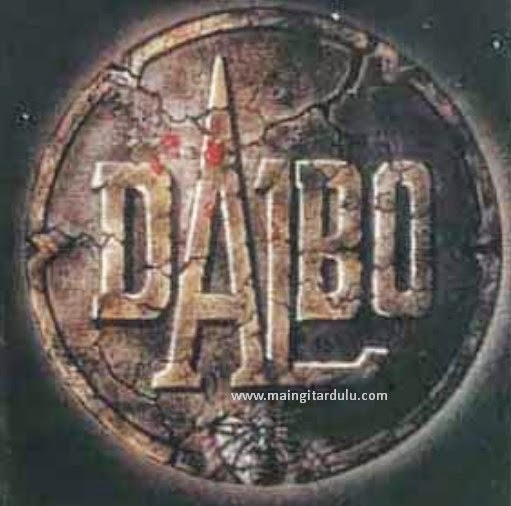 Dalbo Iwan Fals, [1993]