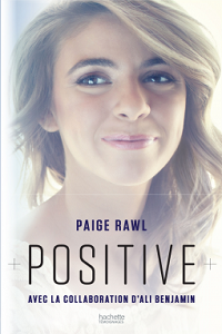http://un--monde--livresque.blogspot.fr/2016/11/chronique-positive-de-paige-rawl-ali.html