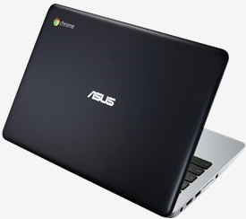 ASUS K43SM ATHEROS WLAN DRIVER FOR WINDOWS DOWNLOAD